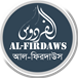 Al-Firdaws's Avatar